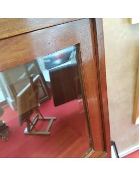 Petit meuble d'époque Art déco - Atelier palissandre