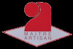 Maître Artisan Valenciennes